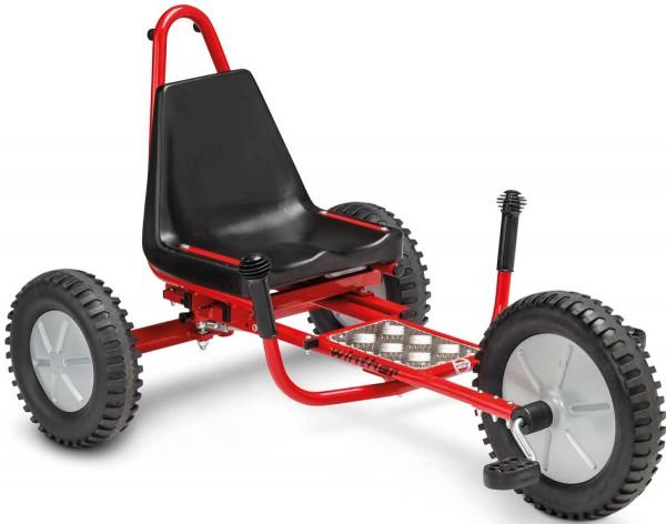 Fun-Racer-dreirad-winther