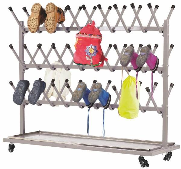 Stiefelwagen-für-Kindergarten