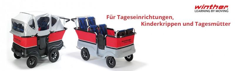 Krippenwagen_fuer_Kindergarten_Tegeseinrichtung