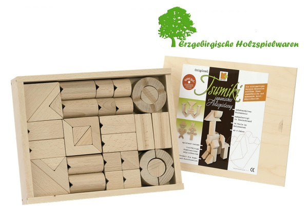 spiel-gut-Baukasten-aus-Holz
