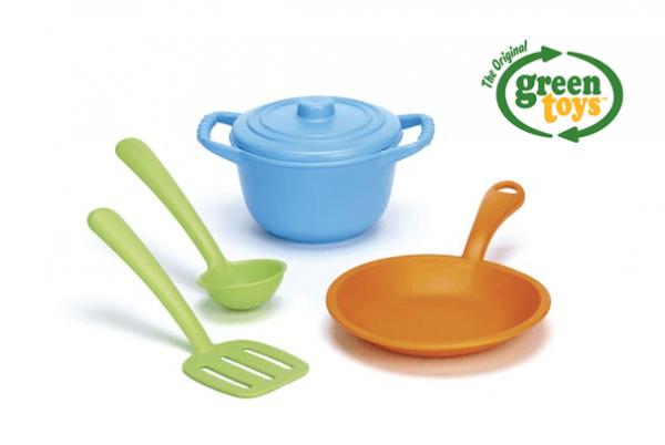 Green-Toys-Kochset-für-Kinderküche