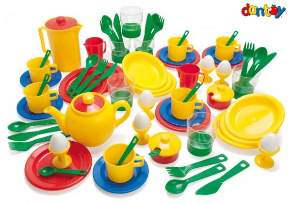 Spielgeschirr-für-Kindergarten