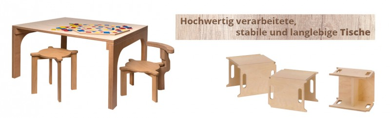Tische_fuer_Kindergarten_Kita_Schule