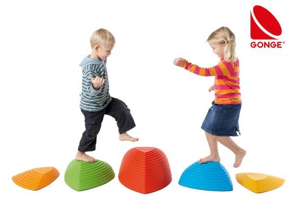 balanciersteine-für-Kinder