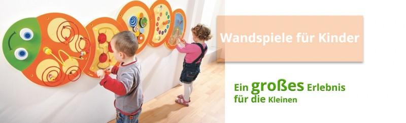Kindergarten_Wandspiele