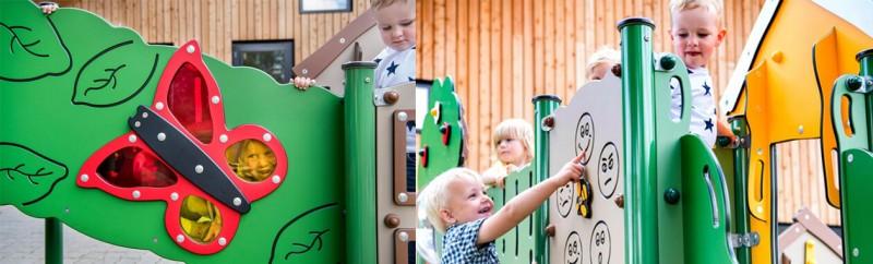 Spielanlagen_fuer_Kita_Kindergarten
