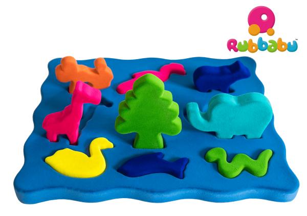 Steckpuzzle-Tiere-3D-Steckbox