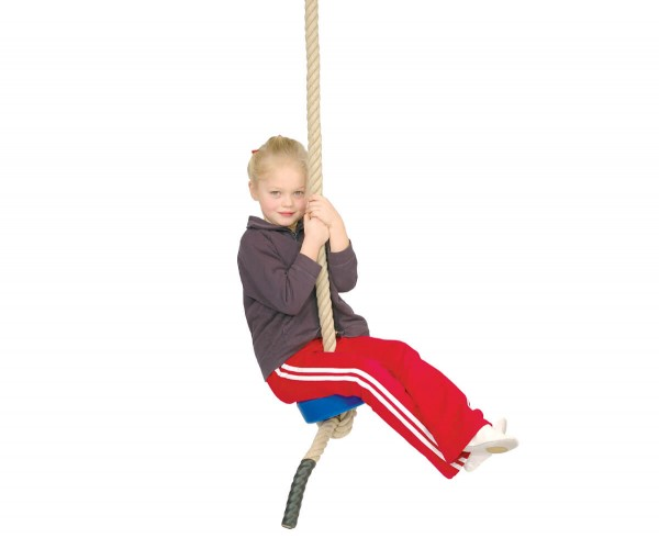 Seilschaukel-mit-Klettertau-SwingTop