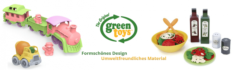 media/image/Green_Toys_Spielzeug_Haidig.png