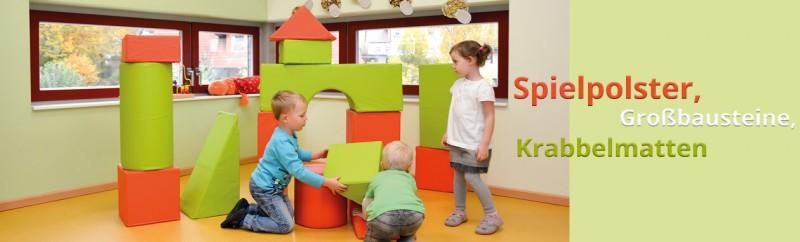 Spielpolster_Baupolster_fuer_Kindergarten_Kita