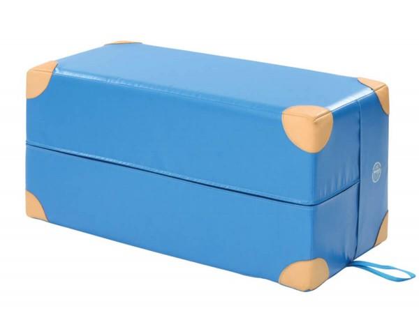 Zweier-Sitzbank-im-Weichboden-Design