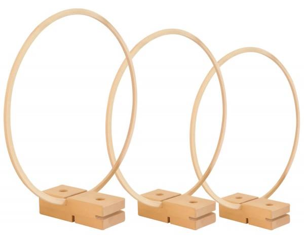 Gymnastikreifen-aus-Holz