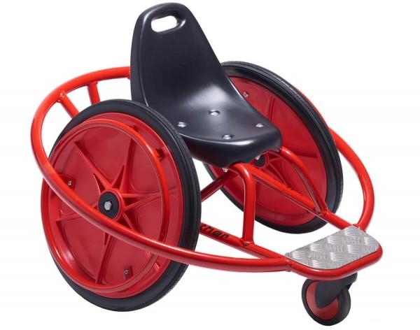 Kinderfahrzeug-Wheely-Rider