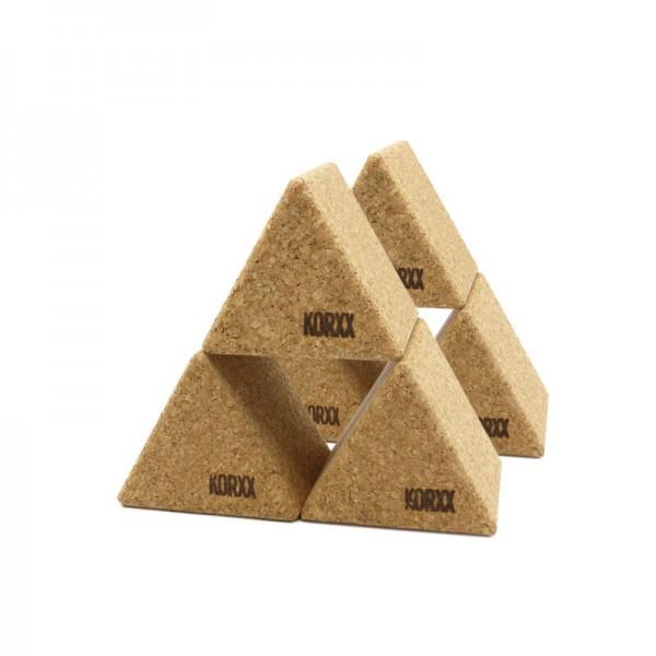 Bausteine-Big-Block-Triangle