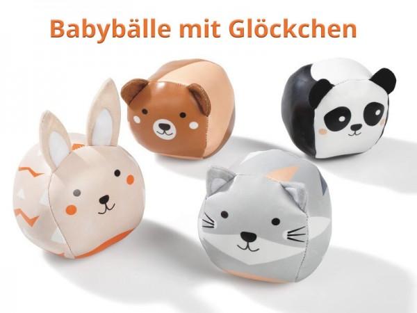 babytolove-babyball-mit-glöckchen