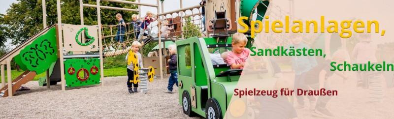 Spielplatzgereate_Spielzeug_fuer_Draussen