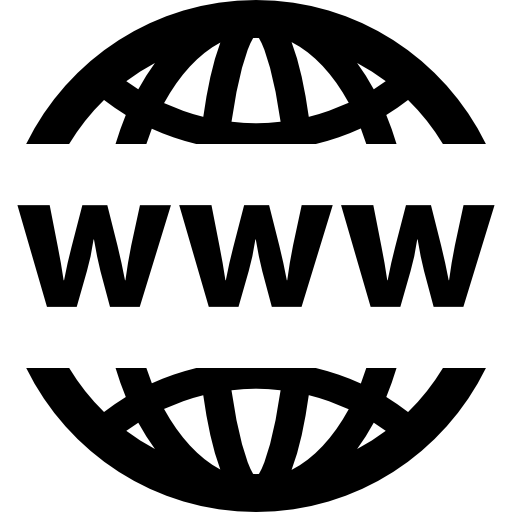 domain Haidig