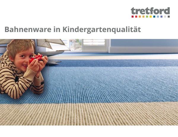Teppich-fuer-Kindergarten