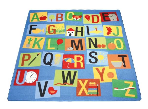 kinderteppich-Alphabet-haidig