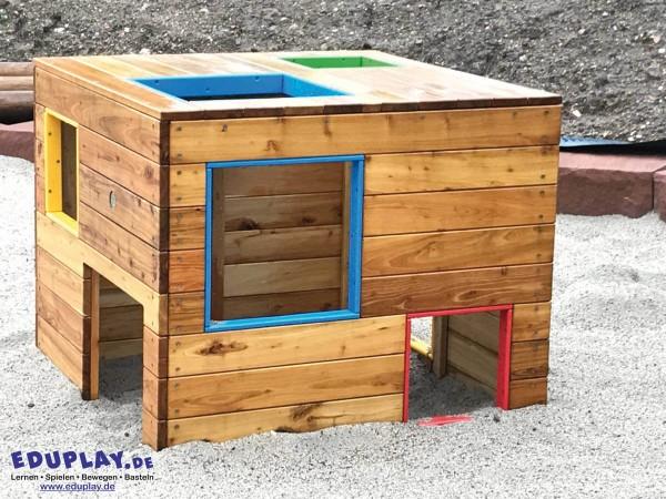 klettergeraet-spielhaus-kindergarten-haidig