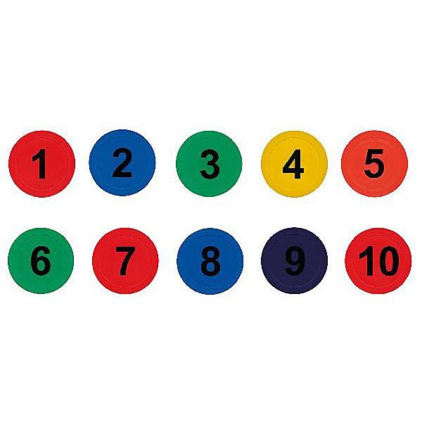Bodenzahlen-fuer-Spiele-im-Kindergarten