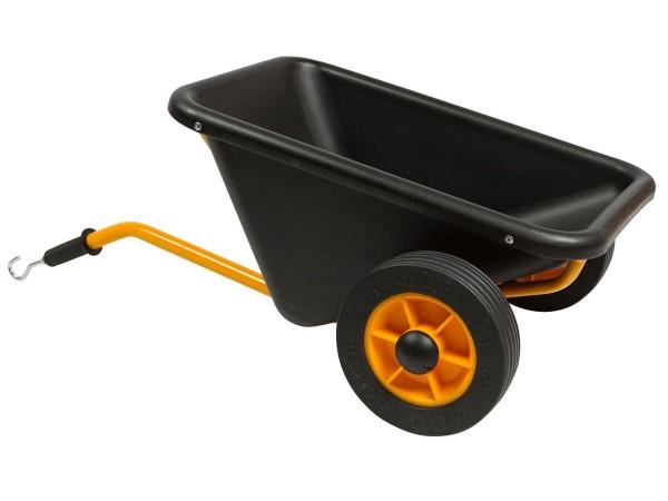 Transportanhänger-für-rabo-dreirad