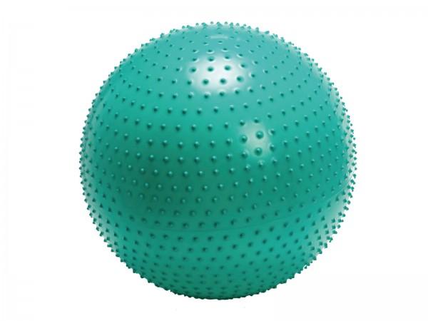 Gymnastikball-mit-Noppen-haidig-therapie