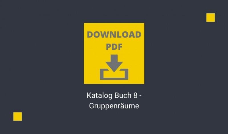 media/image/kitabedarf-haidig-katalog8-gruppenraume.jpg