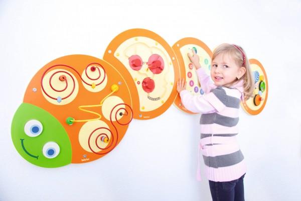 Wandspiel-fuer-Kindergarten