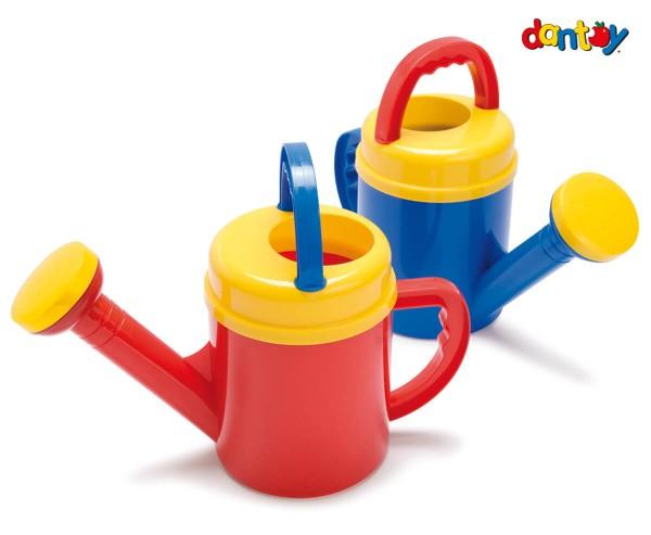 Gießkannen-Kindergarten-Set