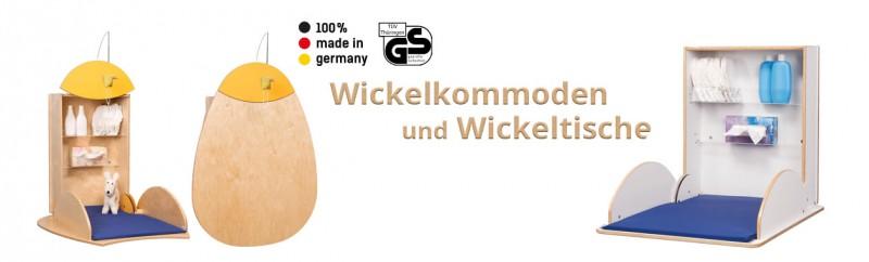 Wickelkommoden_Wicklanlagen_und_Wickeltische