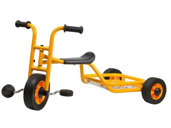 Mini Pick-Up-kiga-Fahrzeug