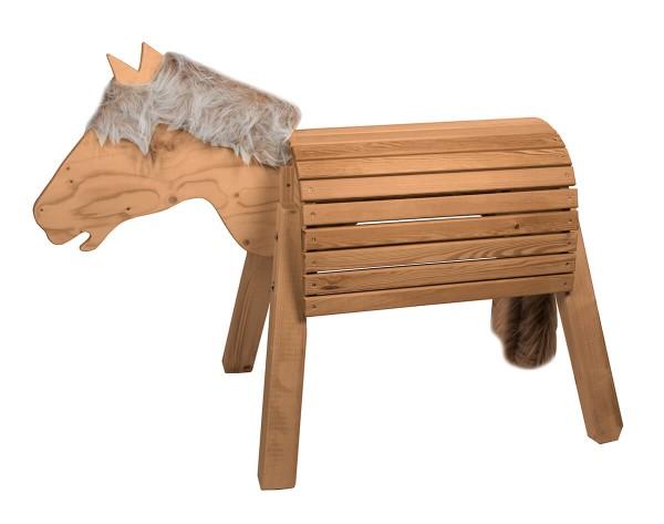 Holzpferd-für-Kindergarten-haidig
