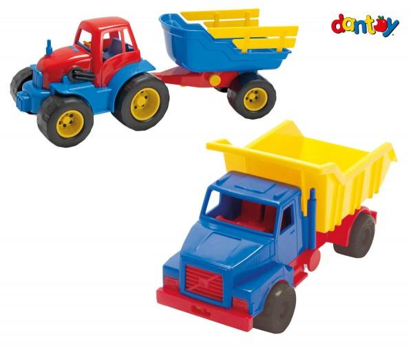 dantoy-Spielzeugautos-für-Sandkasten