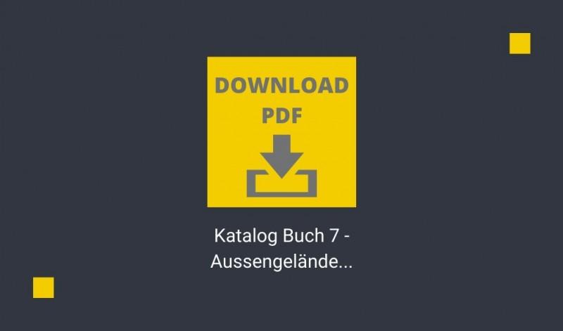 media/image/kitabedarf-haidig-katalog7-aussengelaende.jpg