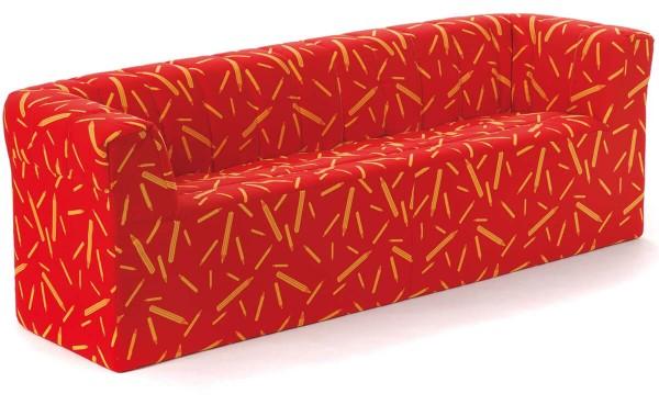 3-Sitzer-Sofa-kitamöbel-haidig