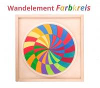 Farbkreis-mit-Magnetpuzzle