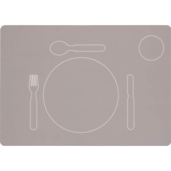 Platzset-Mittagessen-RH