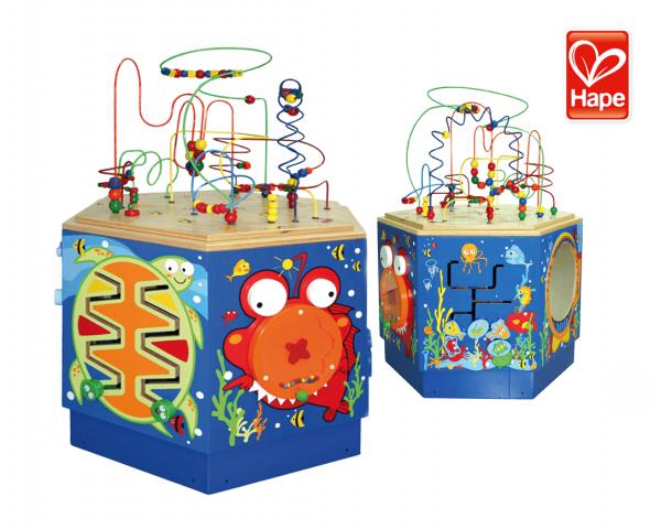 Spielcenter Kindergartenbedarf Haidig Online Shop