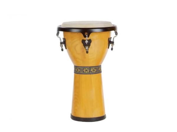 Djembe-Trommel