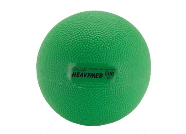 Gewichtsball-mit-Wasser