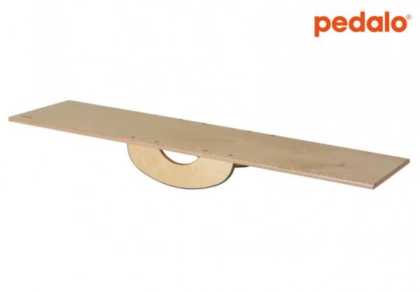 Pedalo-Wippbrett-aus-Holz