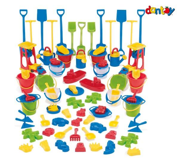 Sandspielzeug-Kindergarten-Set-82-Teile