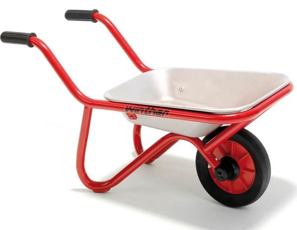 kiga-Einrad-Schubkarre