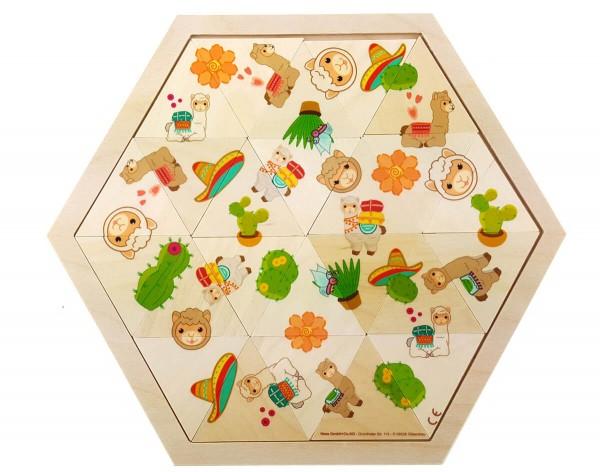 Legespiel-aus-Holz-lama