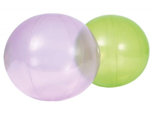 Extraleichter-Ball