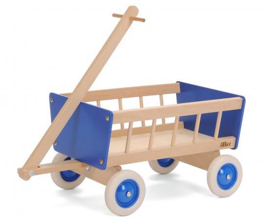 Bollerwagen-für-Spielzeug