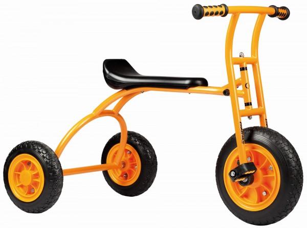 Dreirad-für-Vorschulkinder