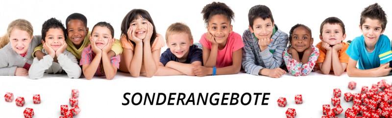Kindergartenbedarf_Sonderangebote