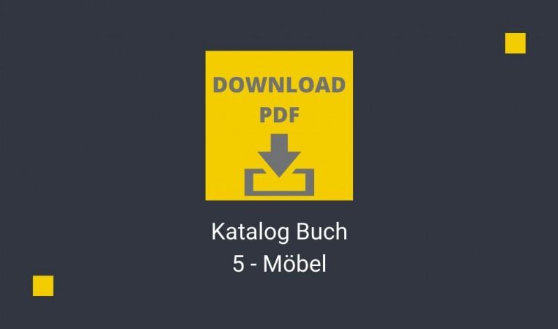 media/image/kitabedarf-haidig-katalog-5-moebel.jpg